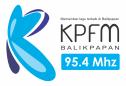 95.4 KPFM