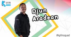 Djun Aradean